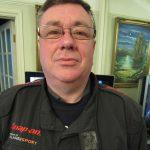 Ken Wilson car mechanic worthing, kj engineering worthing, west sussex
