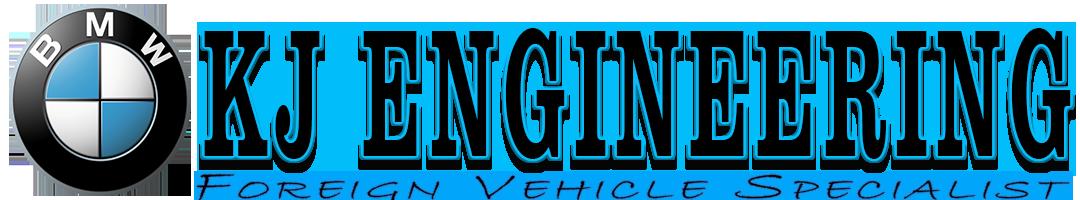 Worthing Mechanic