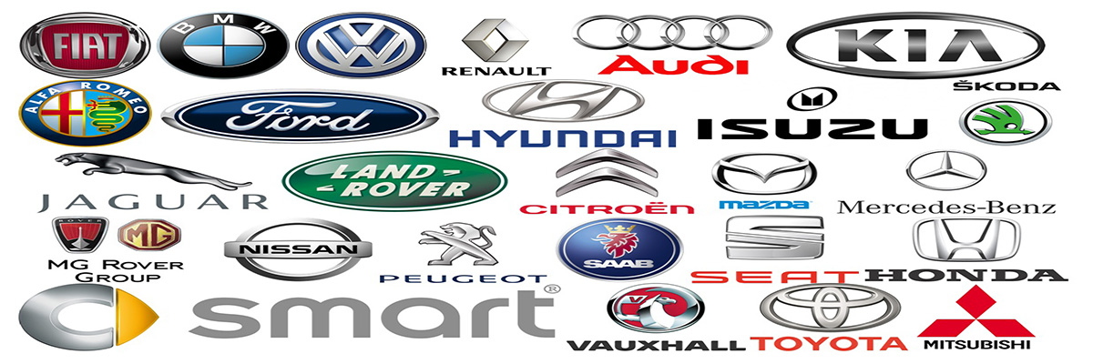Worthing Mechanic, garage services in Worthing, car diagnostic, repair service